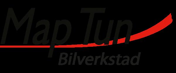 Maptun Bilverkstad